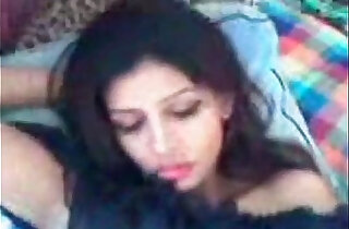 Indian college girl suck fuck - 3:55