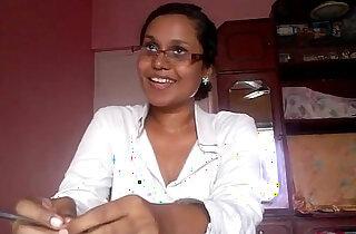 indian sex therapist babe lily pornstar amateur - 11:29