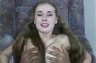 russian pornstar Valeria Nemchenko hardcore - 26:19