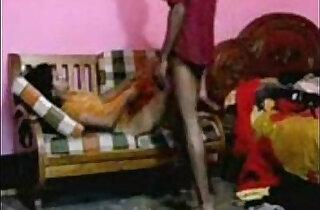 indian babe mms sex scandal - 1:46