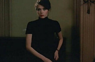 Sylvia Kristel forced in La marge 1976 - 2:24