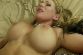 Real amateur slut get fucked by step brother - 5:59