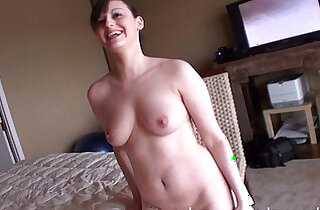 amazing squirting in the shower amateur home video, or is it pee - 10:43