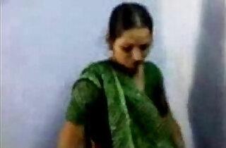 Desi aunty with friend - 4:59