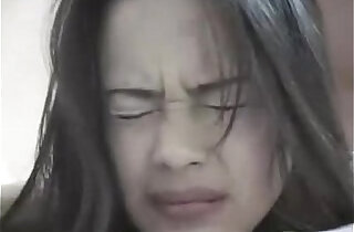 Filipino Agnes Homemade - 12:20