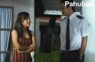 Asian amateur movie Ganda at kinis nun babae - 57:42