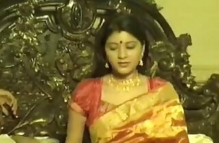 Indian Couple Fucking Session in Honeymoon - 4:05