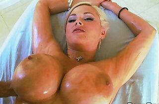 Sweet Tits Get Fondled. - 5:48