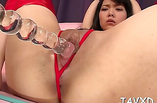 Top oriental porn star - 5:58