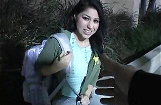 College girl Brittany Stevens - 41:31