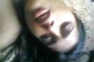 Bangladeshi girl enjoying sex with her boyfriend india - 13:24