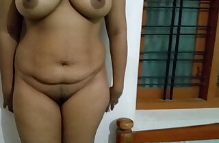 indian aunty boobs, yummy pussy and hot ass.. - 2:55