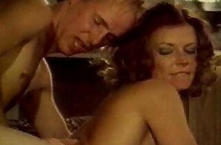 Backdoor Girls 1983 - 1:14:54