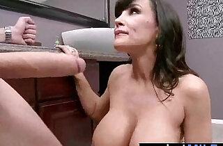 Hard doggy Style Banged As A Star A Slut nasty Milf lisa ann movie 20 - 6:15
