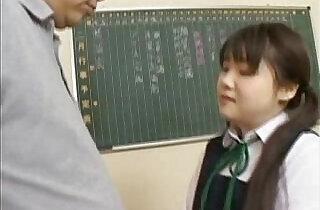 japanese schoolgirl - 3:08