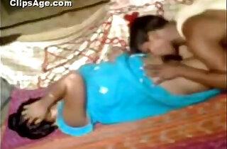 bangladeshi Choudwar Kalia desi sex scandal home video india - 26:15