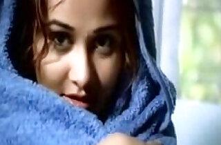 nisha kothari nude doing dirty with mohit - 3:50