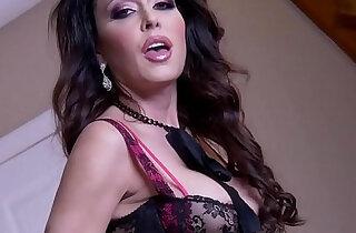 Watch Taylor Wane fuck Jessica Jaymes like a little bitch, big boobs - 12:38