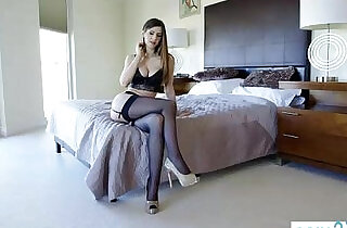 Webcam from a sexy girl - 28:56