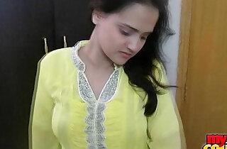 Indian sexy bhabhi masturbation - 2:51