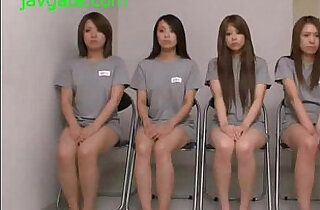 japanese secret women s prison - 15:26