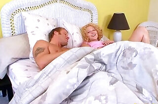 Family Kink Shirley Dimples - 27:07