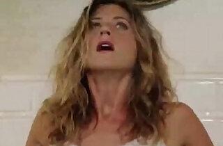 Jennifer Aniston Bruce Almighty Bathroom Orgasm - 1:18