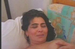 Turk olgun turkish mature - 8:58