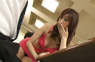 horny teacher seduce student - 10:25