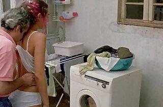 Javiera Diaz de Valdes Sexo con amor 2003 - 3:41