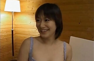 Japanese Ruri Annno Hairy Cunt Fucked - 8:13