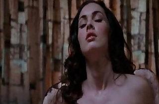 Megan Fox Passion Play scene - 6:32