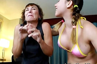 Home Wrecker Big Ass Forced Oral Sex Free Video - 7:07