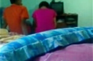 boy with teen horny girl indonesia - 12:32