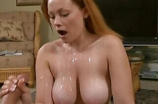 Some amazing and awesome cumshots . - 16:24