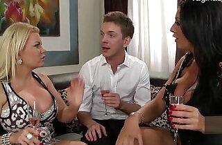 Young pornstar punishment - 45:27