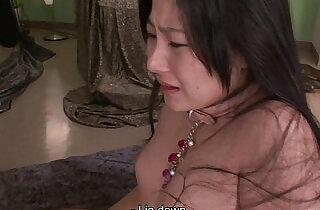 Kinky babe riding a stiff wang - 7:12